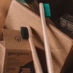 Best Zero Waste Natural Toothpaste <br/>– The Ultimate Guide